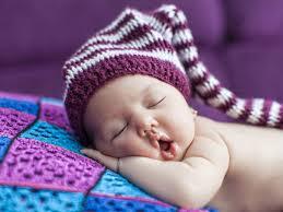 süße baby sprüche geburtskarten schöne sprüche zur geburt das glück in worte