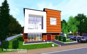 create dream house create your own house wonderful awesome create your dream house game
