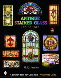 antique stained glass doors for sale stained glass windows and doors antique gems for today u0027s homes