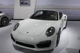 Porsche 911 Hybrid - no hybrid tech for porsche 911 or macan suv