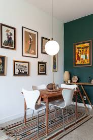 1390 best dining rooms images on pinterest dining room design