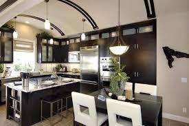 Hgtv Kitchen Designs Photos Kitchen Ideas Design Styles And Layout Options Hgtv Idea