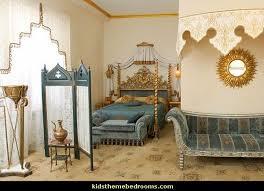 8 best moroccan bedroom images on pinterest moroccan bedroom