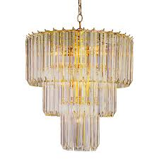 livingroom lighting decor engaging transglobe lighting pendant residential for