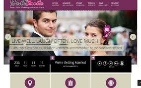 best online wedding invitations the best three online wedding invitations ideas and its advantages