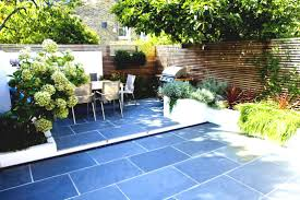 Cheap Landscaping Ideas For Small Backyards by Triyae Com U003d Backyard View Ideas Various Design Inspiration For