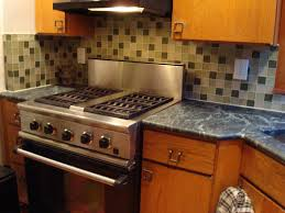 Laminate Kitchen Countertops by Best Granite Looking Laminate Countertops Gallery Home Design