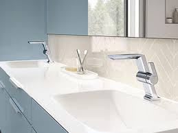 New Bathroom And Kitchen Products And Collections Delta Faucet Bathroom Fixture Collections