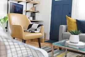 Living Room Design Hacks 6 Design Hacks For Small Living Rooms U2013 Iamloved