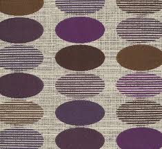 Upholstery Fabric Geometric Pattern 46 Best Fabric Images On Pinterest Upholstery Fabrics Home