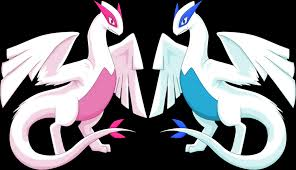 lugia shiny lugia by lugia sea on deviantart