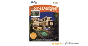 Amazoncom Home Designer Suite  Download Software - Home designer reviews
