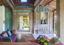 airbnb bali 9 most beautiful villas anemina travels