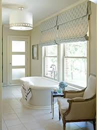interior designers share top summer color trends tubs bathroom