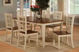 Furniture Kitchen Sets Chair Excellent Dining Room Sets Ikea 6 Chair Table Walmart