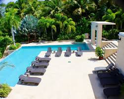 Puerto Rico Vacation Homes Largest Mansion In Puerto Rico Luxury Homeaway Rio Grande