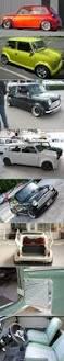 rally mini truck 1015 best austin mini images on pinterest classic mini mini