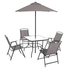 Walmart Patio Umbrella Best Scheme Gray Patio Umbrellas Bases Walmart Of Patio Table