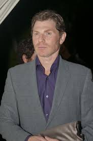 12 things about bobby flay you probably never knew it u0027s bobby