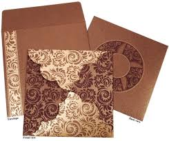 Islamic Invitation Cards 13 Best Islamic Cards Images On Pinterest Greeting Cards
