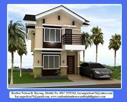 2 floor houses modern 2 storey home designs best home design ideas
