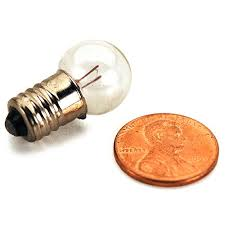 mini lightbulbs 1 5v e10 pack of 10 by xump