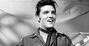 elvis hairstyle 1970 elvis death shocking new dna results reveal he suffered from