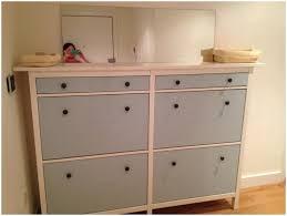 Ikea Toy Storage Ikea Childrens Storage Bins Billy Bookcase As Shoe Cabinet Outdoor