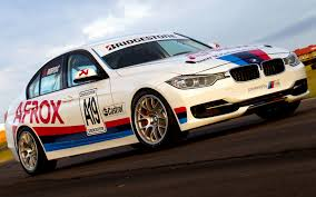 pixel race car bmw 3 series race car 2012 wallpapers and hd images car pixel