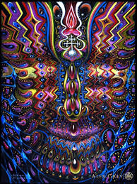 compare prices on alex grey online shopping buy low price alex