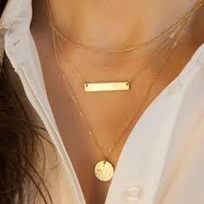 Vestibulum Sapin Prin Quam by Letter Rose Gold Silver Bracelet For Women Bangle Lover Bracelet