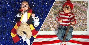 4 Month Halloween Costumes Baby Halloween Costume
