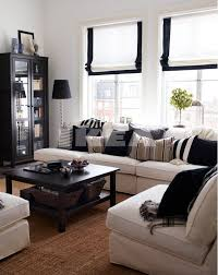 ideas for livingroom ikea living room style prepossessing white living room design