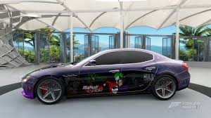 nissan gtr horizon edition forza horizon 3 livery contests 15 page 2 contest archive