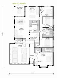 make your own floor plans 50 luxury make your own floor plans free home plans photos