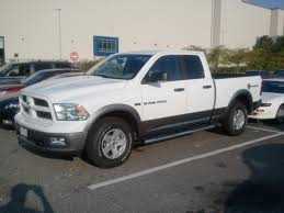 weight of 2011 dodge ram 1500 nes mode 2011 dodge ram 1500 cab specs photos modification