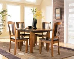 two tone dining table set two tone dining room tables for good table ideas set mp3tube info