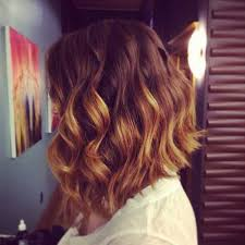 angled bob for curly hair best 25 curly angled bobs ideas on pinterest curly hair bob