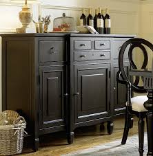 furniture buffet server cabinet ashley furniture server