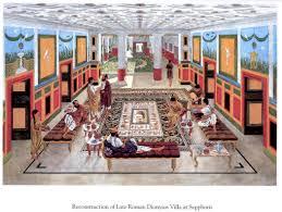 800 best ancient roman homes images on pinterest ancient rome