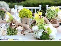 Country Centerpiece Ideas by 628 Best Rustic U0026 Country Wedding Flowers Images On Pinterest