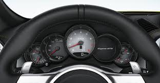 Porsche Cayenne 0 60 - new 2013 porsche cayenne gts black now available for sale at
