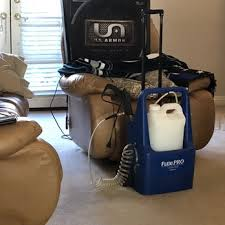 upholstery cleaning rancho cucamonga ca faith carpet cleaning 22 photos 92 reviews carpet