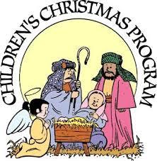 children s play clipart 53