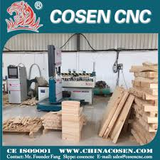 band saw cutting machine price band saw cutting machine price