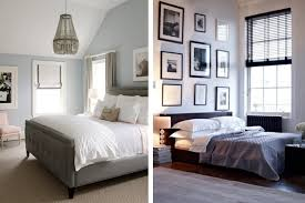 bedroom inspiration pictures bedroom inspiration home interior inspiration