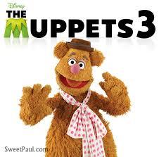 disney u0027s ultimate plan road muppet babies dvd blu