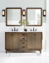 Vanity Bathroom Ideas Colors 165 Best Bath Images On Pinterest Bathroom Ideas Bath Vanities