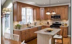 Home Depot Kitchen Remodeling Ideas Kitchen Cabinet With Sink Kitchen At The Home Depot Interior