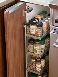 Narrow Kitchen Storage Cabinet Kitchen Storage Cabinets Kitchen Chic Narrow Storage Cabinet For